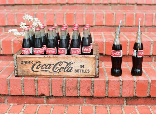Coca-Cola Brand PR